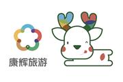 康辉旅游网西藏桃花节